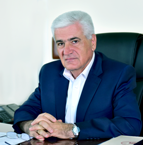 Gegham_Gevorgyan